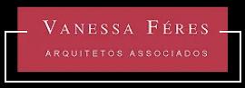Vanessa Féres